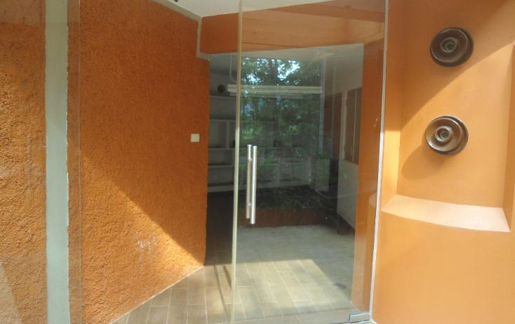 Foto de casa en venta en  , coatepec centro, coatepec, veracruz de ignacio de la llave, 1948990 No. 07