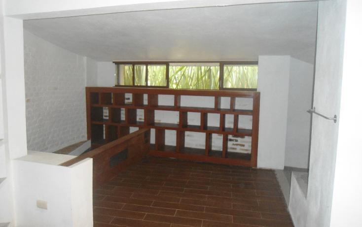 Foto de casa en venta en  , coatepec centro, coatepec, veracruz de ignacio de la llave, 1948990 No. 12