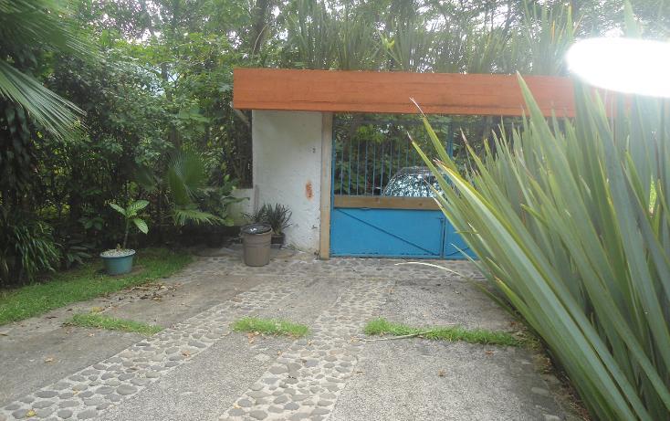Foto de casa en venta en  , coatepec centro, coatepec, veracruz de ignacio de la llave, 1948990 No. 14