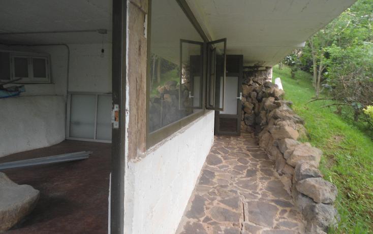 Foto de casa en venta en  , coatepec centro, coatepec, veracruz de ignacio de la llave, 1948990 No. 16