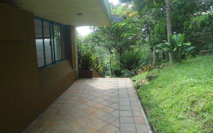 Foto de casa en venta en  , coatepec centro, coatepec, veracruz de ignacio de la llave, 1948990 No. 18