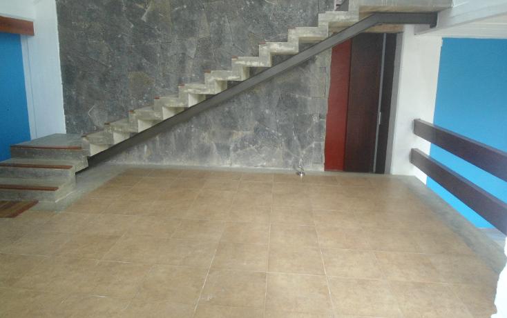 Foto de casa en venta en  , coatepec centro, coatepec, veracruz de ignacio de la llave, 1948990 No. 21