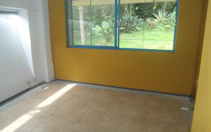 Foto de casa en venta en  , coatepec centro, coatepec, veracruz de ignacio de la llave, 1948990 No. 22