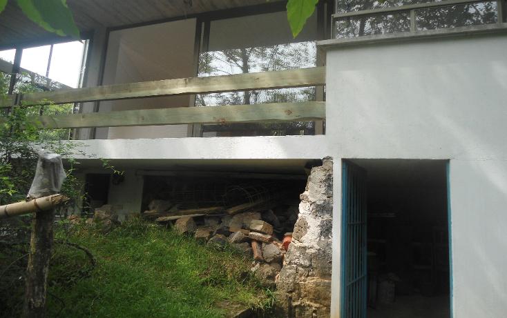 Foto de casa en venta en  , coatepec centro, coatepec, veracruz de ignacio de la llave, 1948990 No. 28