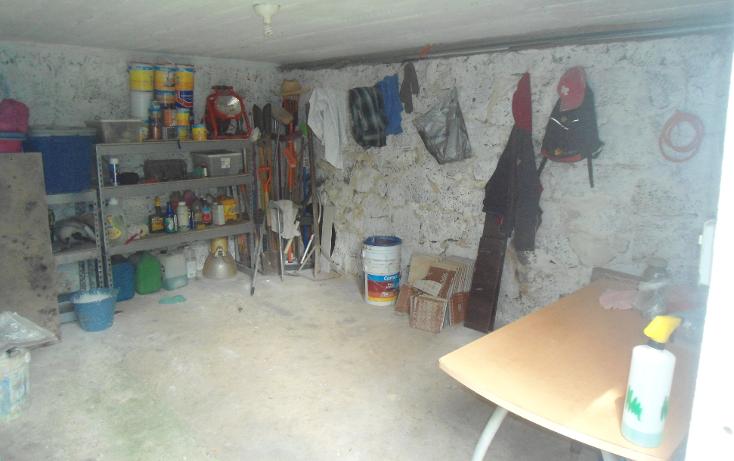 Foto de casa en venta en  , coatepec centro, coatepec, veracruz de ignacio de la llave, 1948990 No. 29