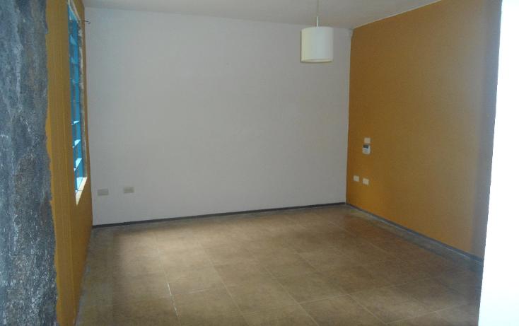 Foto de casa en venta en  , coatepec centro, coatepec, veracruz de ignacio de la llave, 1948990 No. 30