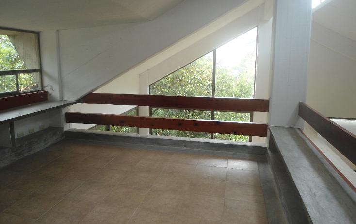 Foto de casa en venta en  , coatepec centro, coatepec, veracruz de ignacio de la llave, 1948990 No. 32