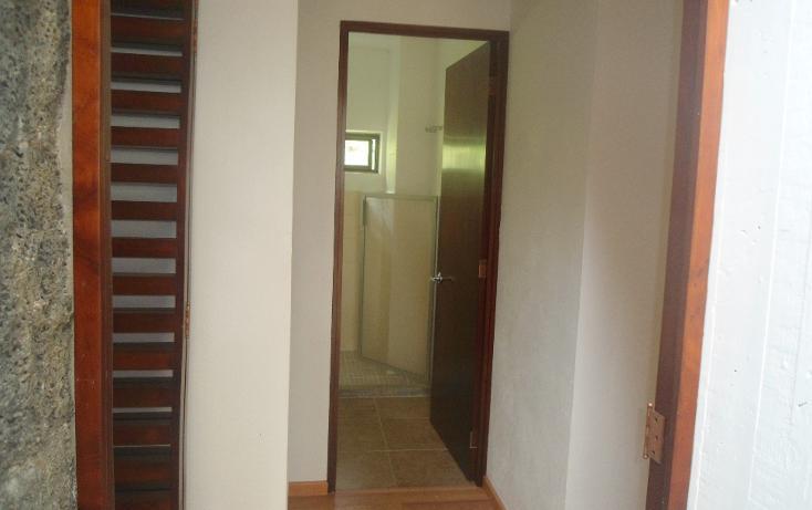 Foto de casa en venta en  , coatepec centro, coatepec, veracruz de ignacio de la llave, 1948990 No. 33