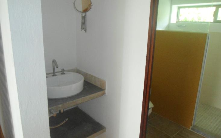 Foto de casa en venta en  , coatepec centro, coatepec, veracruz de ignacio de la llave, 1948990 No. 34