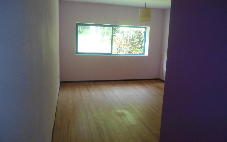 Foto de casa en venta en  , coatepec centro, coatepec, veracruz de ignacio de la llave, 1948990 No. 36