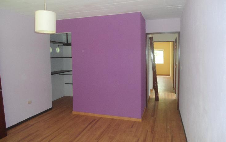 Foto de casa en venta en  , coatepec centro, coatepec, veracruz de ignacio de la llave, 1948990 No. 37