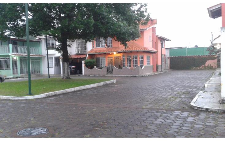Foto de terreno habitacional en venta en  , coatepec centro, coatepec, veracruz de ignacio de la llave, 1956174 No. 06