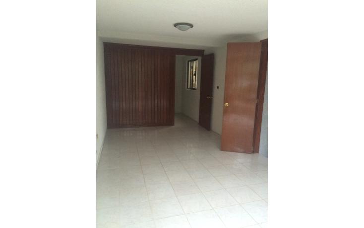 Foto de casa en renta en  , coatepec centro, coatepec, veracruz de ignacio de la llave, 1979264 No. 02