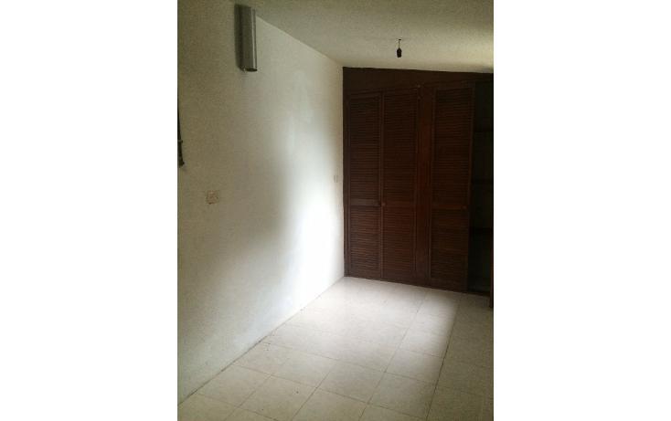 Foto de casa en renta en  , coatepec centro, coatepec, veracruz de ignacio de la llave, 1979264 No. 04