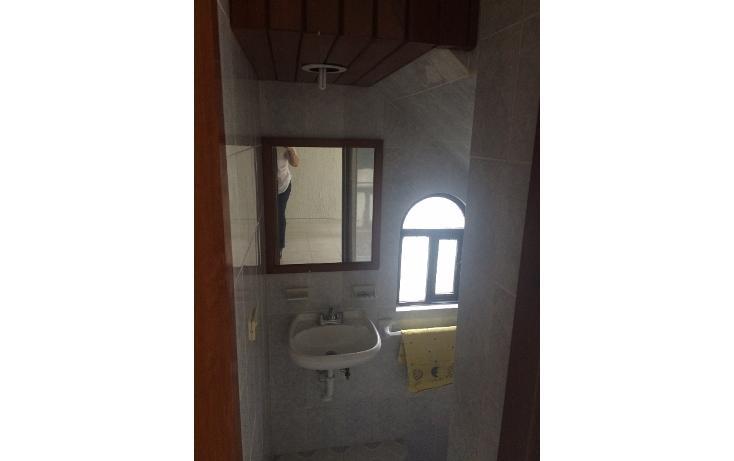 Foto de casa en renta en  , coatepec centro, coatepec, veracruz de ignacio de la llave, 1979264 No. 06