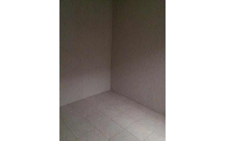 Foto de casa en renta en  , coatepec centro, coatepec, veracruz de ignacio de la llave, 1979264 No. 07