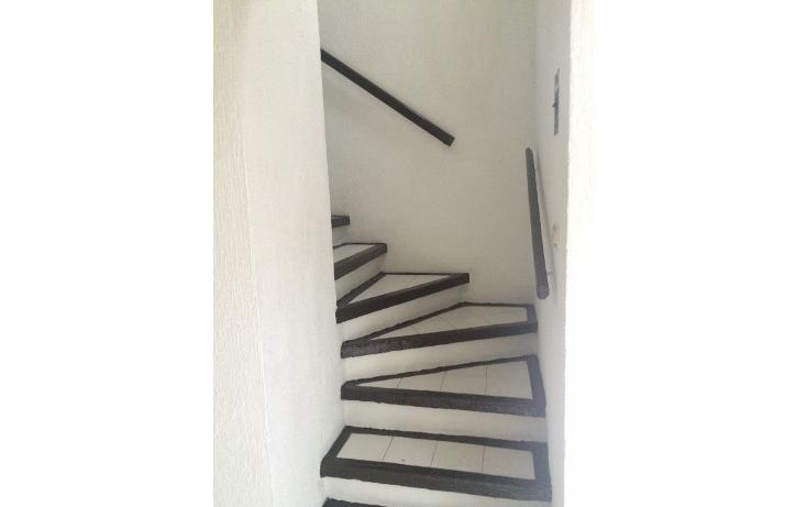 Foto de casa en renta en  , coatepec centro, coatepec, veracruz de ignacio de la llave, 1979264 No. 08