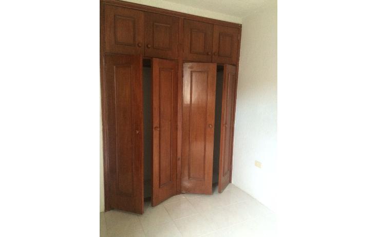 Foto de casa en renta en  , coatepec centro, coatepec, veracruz de ignacio de la llave, 1979264 No. 10