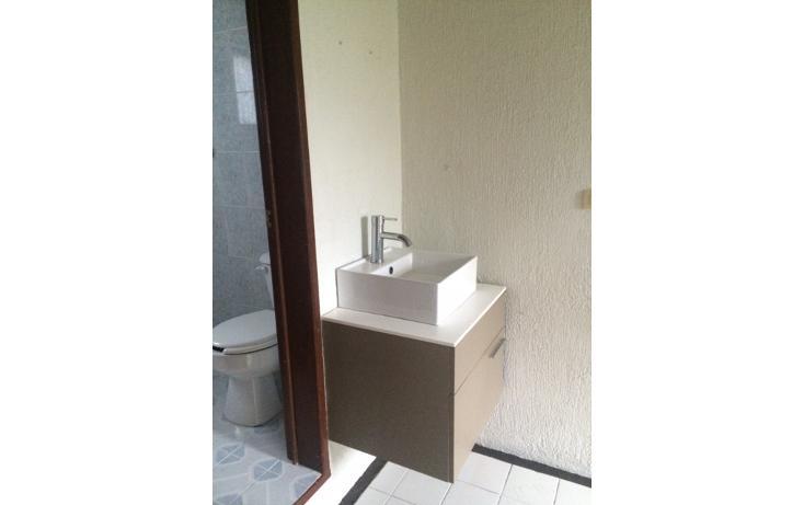 Foto de casa en renta en  , coatepec centro, coatepec, veracruz de ignacio de la llave, 1979264 No. 15