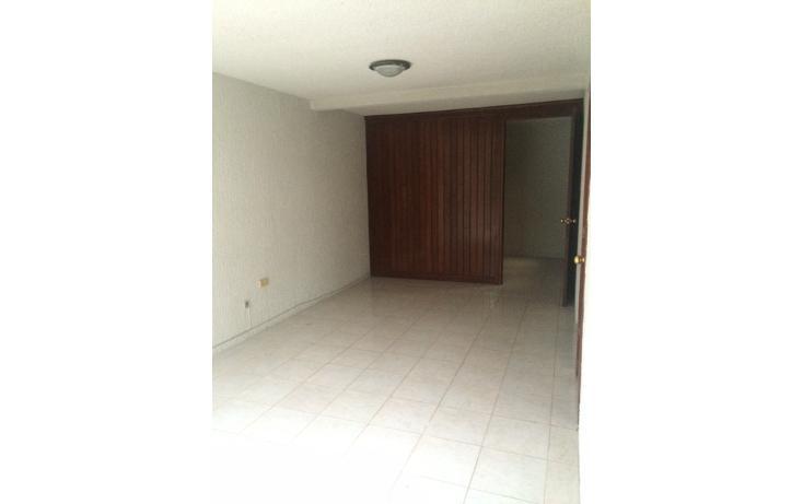 Foto de casa en renta en  , coatepec centro, coatepec, veracruz de ignacio de la llave, 1979264 No. 16