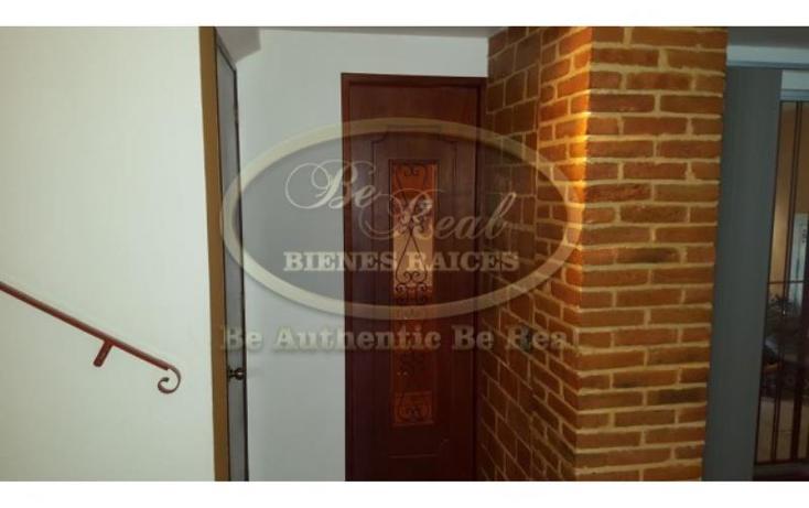 Foto de casa en venta en  , coatepec centro, coatepec, veracruz de ignacio de la llave, 1982342 No. 02