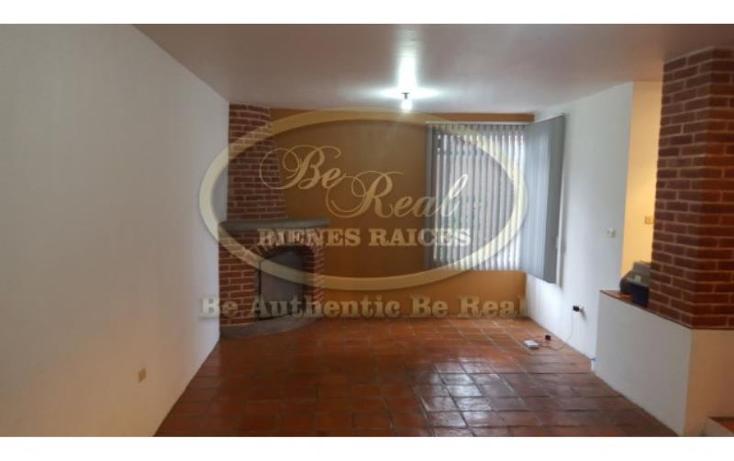 Foto de casa en venta en  , coatepec centro, coatepec, veracruz de ignacio de la llave, 1982342 No. 03