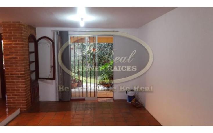 Foto de casa en venta en  , coatepec centro, coatepec, veracruz de ignacio de la llave, 1982342 No. 04