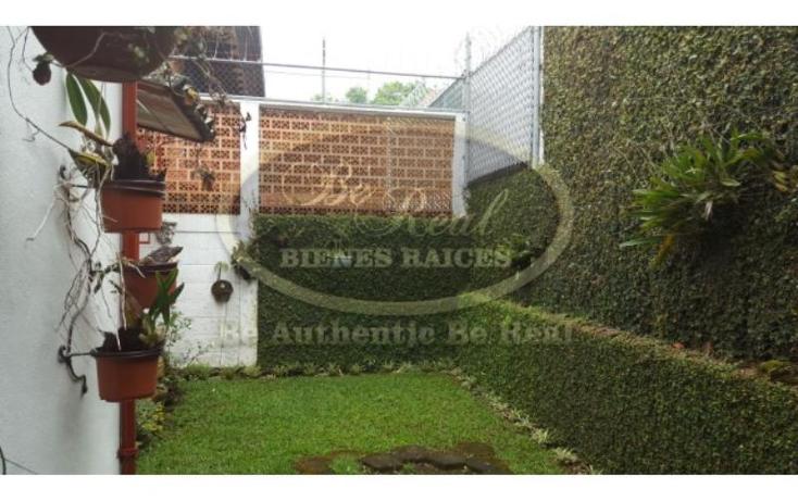 Foto de casa en venta en  , coatepec centro, coatepec, veracruz de ignacio de la llave, 1982342 No. 13