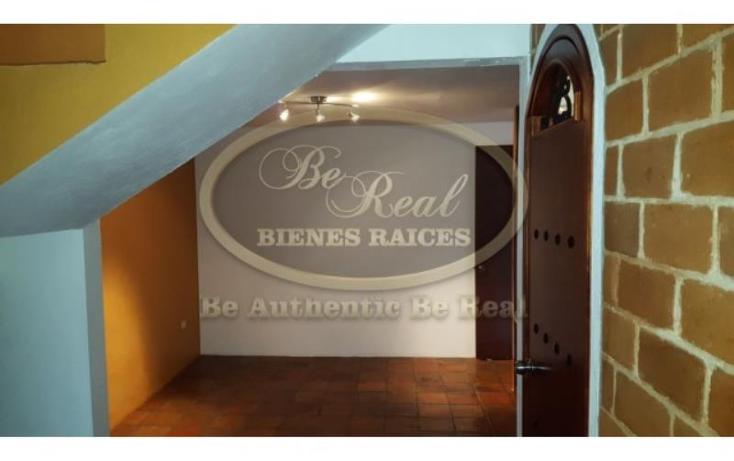Foto de casa en venta en  , coatepec centro, coatepec, veracruz de ignacio de la llave, 1982342 No. 21