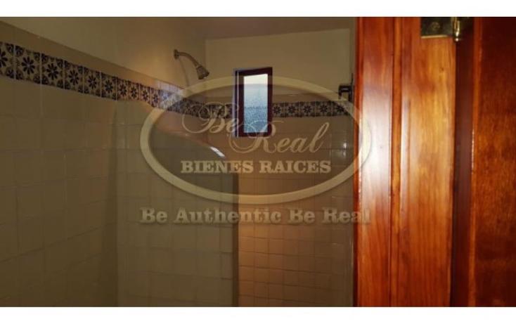Foto de casa en venta en  , coatepec centro, coatepec, veracruz de ignacio de la llave, 1982342 No. 24