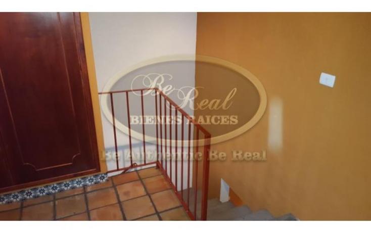 Foto de casa en venta en  , coatepec centro, coatepec, veracruz de ignacio de la llave, 1982342 No. 25