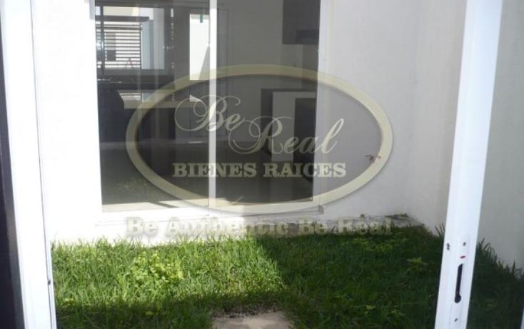 Foto de casa en venta en  , coatepec centro, coatepec, veracruz de ignacio de la llave, 1984862 No. 34