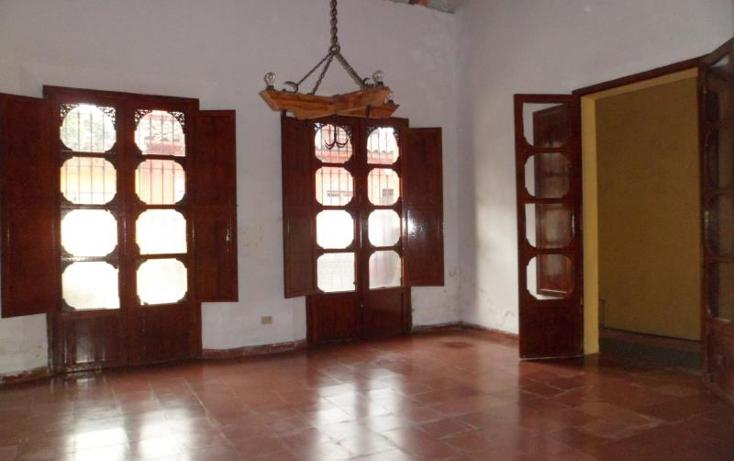 Foto de casa en venta en  , coatepec centro, coatepec, veracruz de ignacio de la llave, 2006540 No. 02