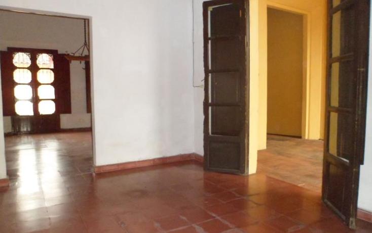 Foto de casa en venta en  , coatepec centro, coatepec, veracruz de ignacio de la llave, 2006540 No. 03