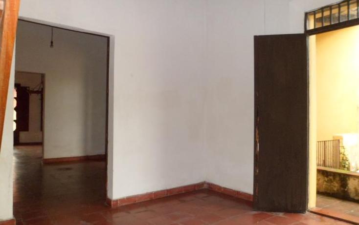 Foto de casa en venta en  , coatepec centro, coatepec, veracruz de ignacio de la llave, 2006540 No. 04