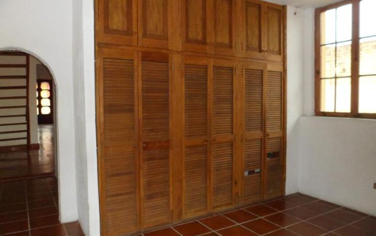 Foto de casa en venta en  , coatepec centro, coatepec, veracruz de ignacio de la llave, 2006540 No. 06