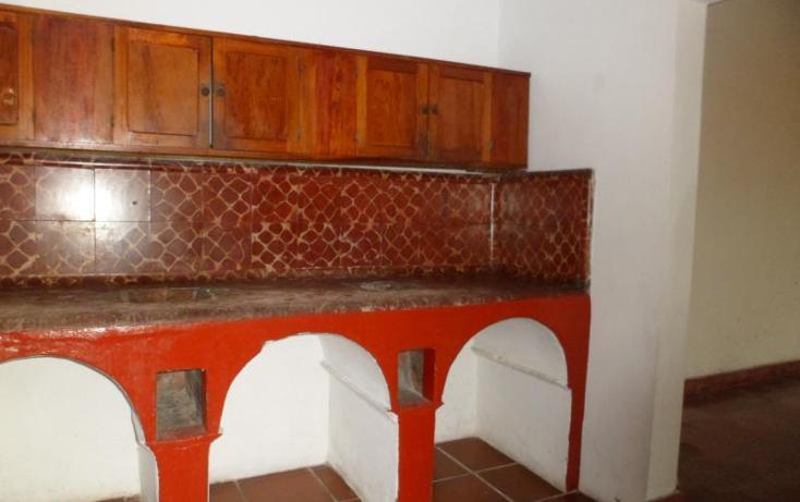 Foto de casa en venta en  , coatepec centro, coatepec, veracruz de ignacio de la llave, 2006540 No. 08