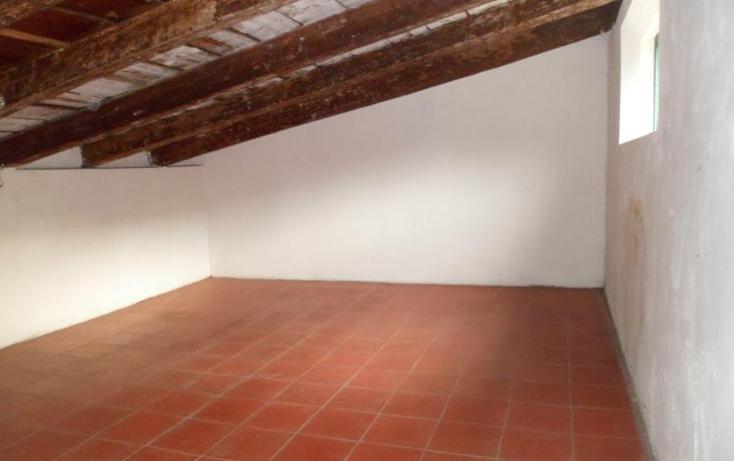 Foto de casa en venta en  , coatepec centro, coatepec, veracruz de ignacio de la llave, 2006540 No. 10