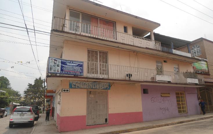 Foto de casa en venta en  , coatepec centro, coatepec, veracruz de ignacio de la llave, 2006778 No. 02