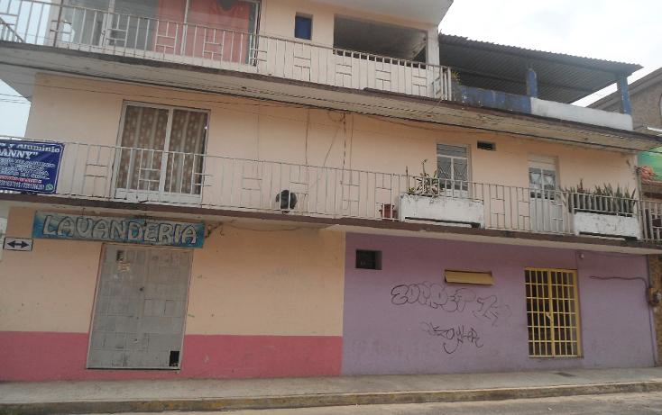 Foto de casa en venta en  , coatepec centro, coatepec, veracruz de ignacio de la llave, 2006778 No. 03