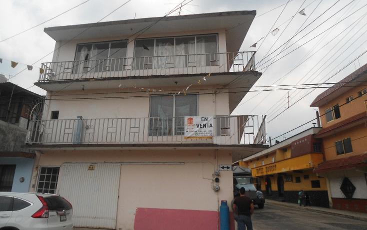 Foto de casa en venta en  , coatepec centro, coatepec, veracruz de ignacio de la llave, 2006778 No. 04