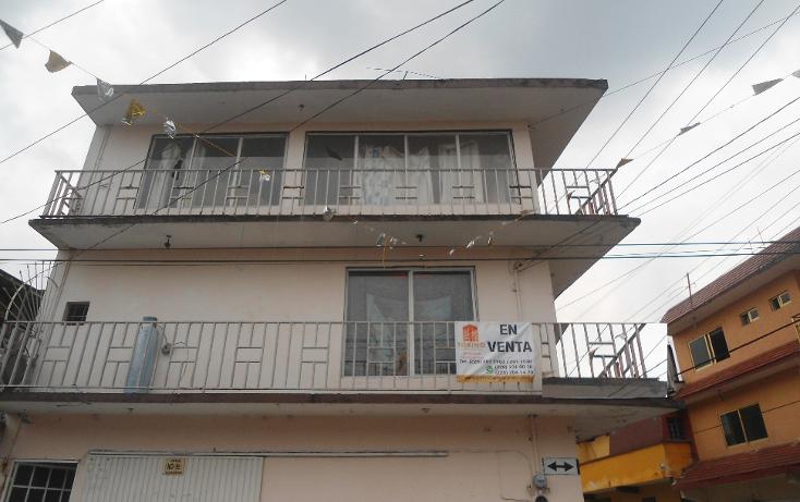 Foto de casa en venta en  , coatepec centro, coatepec, veracruz de ignacio de la llave, 2006778 No. 05