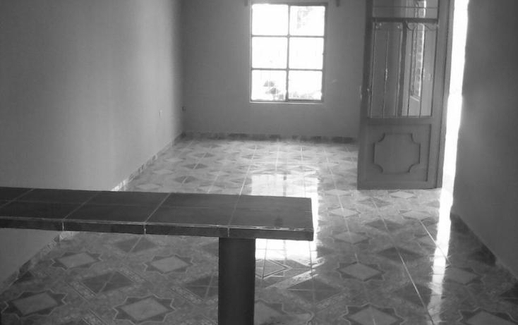 Foto de casa en venta en  , coatepec centro, coatepec, veracruz de ignacio de la llave, 2629714 No. 02