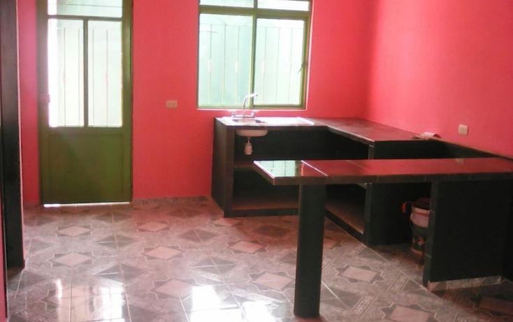 Foto de casa en venta en  , coatepec centro, coatepec, veracruz de ignacio de la llave, 2629714 No. 03