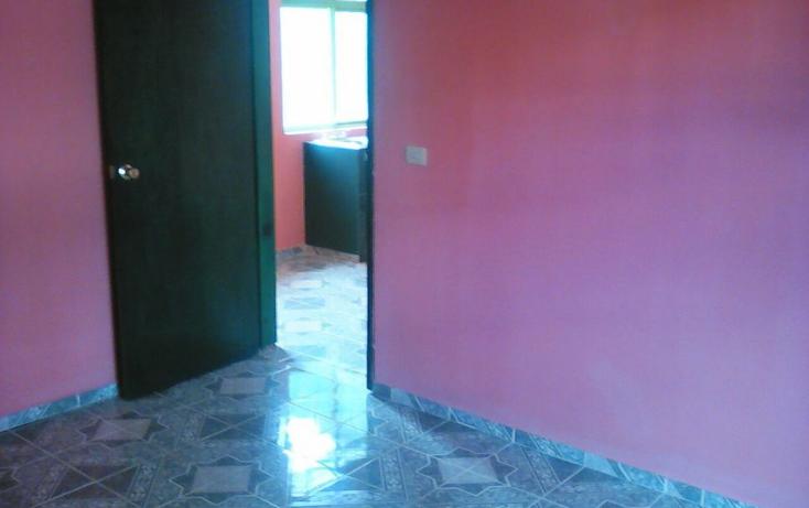 Foto de casa en venta en  , coatepec centro, coatepec, veracruz de ignacio de la llave, 2629714 No. 05