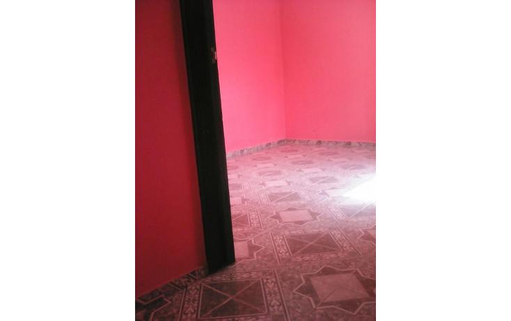 Foto de casa en venta en  , coatepec centro, coatepec, veracruz de ignacio de la llave, 2629714 No. 06