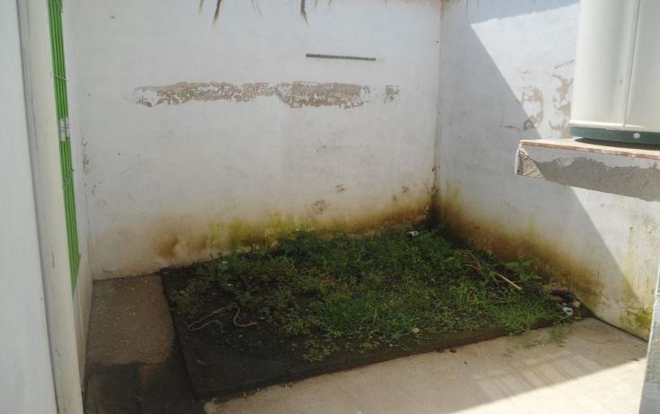 Foto de casa en venta en  , coatepec centro, coatepec, veracruz de ignacio de la llave, 2629714 No. 09