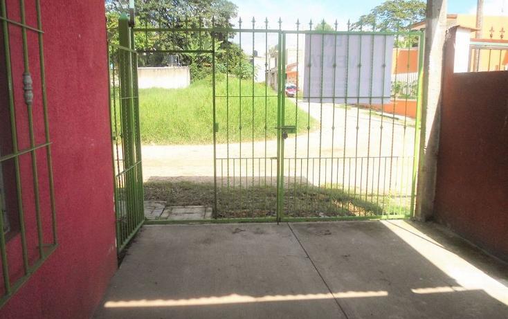 Foto de casa en venta en  , coatepec centro, coatepec, veracruz de ignacio de la llave, 2629714 No. 11