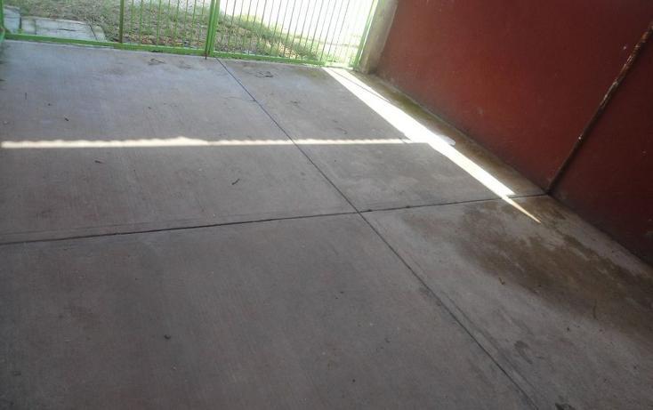 Foto de casa en venta en  , coatepec centro, coatepec, veracruz de ignacio de la llave, 2629714 No. 12