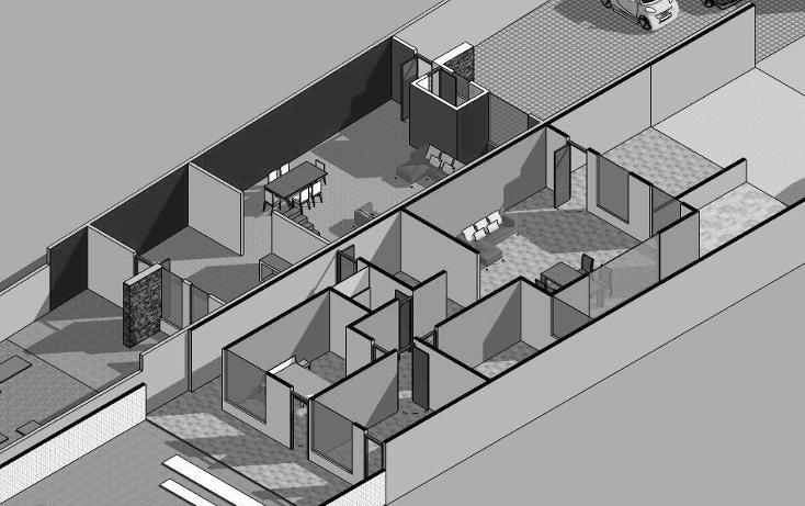 Foto de terreno habitacional en venta en  , coatepec centro, coatepec, veracruz de ignacio de la llave, 940649 No. 04